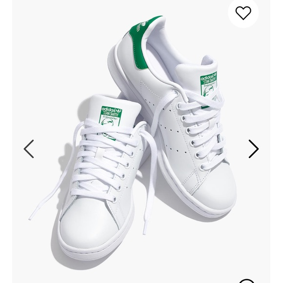 adidas Shoes | Adidas Stan Smith Laceup